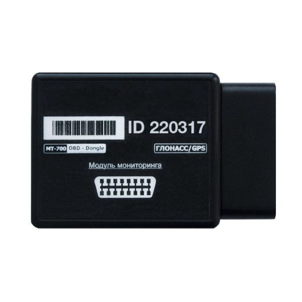 MT-700 OBD-Dongle